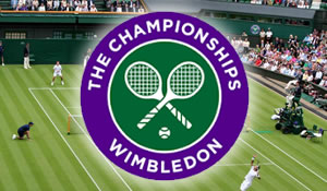 How To Bet On Wimbledon